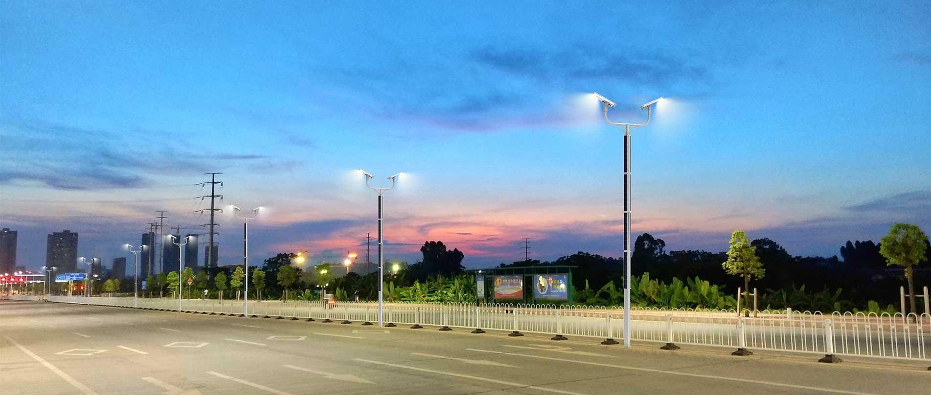 solar-ledlights banner