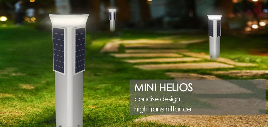 MINI-HELIOS(Small)